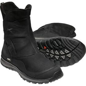 Keen W's Winterterra Lea Boots black/raven